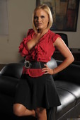 Krissy Lynn - Office 4-Play V - Christmas Edition-66qq6o4m1f.jpg