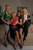 Chanel-Preston-%26-Krissy-Lynn-%26-Nicole-Aniston-%26-Tanya-Tate-Office-4-Play-V-C-a6s54df5h5.jpg
