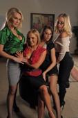 Chanel Preston & Krissy Lynn & Nicole Aniston & Tanya Tate - Office 4-Play V - Cr6qq74840t.jpg