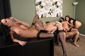 Jenna Presley & Jessica Jaymes & Julia Ann & Kirsten Price - Office 4-Play IV (h-h6qq6195hi.jpg