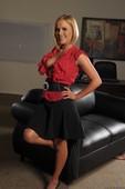 Krissy Lynn - Office 4-Play V - Christmas Edition-p6qq6o5re2.jpg