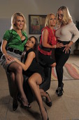 Chanel-Preston-%26-Krissy-Lynn-%26-Nicole-Aniston-%26-Tanya-Tate-Office-4-Play-V-C-t6s54dbc7b.jpg