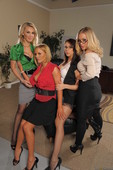 Chanel-Preston-%26-Krissy-Lynn-%26-Nicole-Aniston-%26-Tanya-Tate-Office-4-Play-V-C-16s54d8ccb.jpg