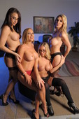 Chanel Preston & Krissy Lynn & Nicole Aniston & Tanya Tate - Office 4-Play V - C f6qq76wqg4.jpg