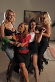 Chanel-Preston-%26-Krissy-Lynn-%26-Nicole-Aniston-%26-Tanya-Tate-Office-4-Play-V-C-368xqrpazz.jpg