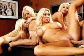 Courtney-Taylor-%26-Nikki-Benz-%26-Nina-Elle-%26-Summer-Brielle-Office-4-Play-VI-%28ha-v6s58mgn7x.jpg