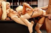 Courtney-Taylor-%26-Nikki-Benz-%26-Nina-Elle-%26-Summer-Brielle-Office-4-Play-VI-%28ha-x6s58nmxie.jpg