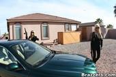 Nikki-Benz-%26-Puma-Swede-Babes-In-Black-%28hardcore%29-b6s5ootwk0.jpg