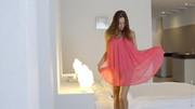 Michaela Isizzu - One Lovely Girl