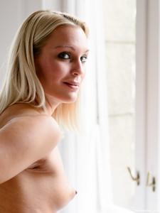 Cecilia Scott - Series 6