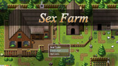 New PC adult game - Farmer's dreams Release 21.1 from MuseX