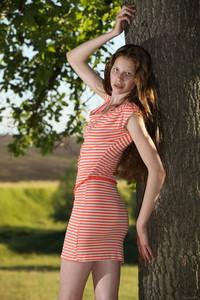 Nicole - Forest Fairy  y6qj7n3jgs.jpg