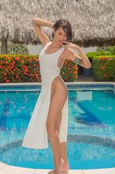 Natali Leon - Introducing Natali -v6qj1am4if.jpg