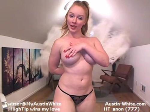 DORTHY: Austin White Mfc Myfreecams