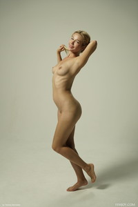 Xana D - Flexible