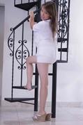 Ali Modelo - White Mini Dressi5uk2aiuy0.jpg