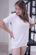 Ali Modelo - White Mini Dressa5uk1x4bqb.jpg