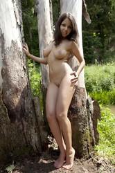 Liza - Jungle Fever