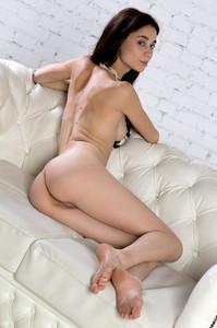 Valerie - Erotica In White
