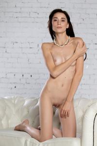 Valerie-Erotica-In-White--l6ql5x4rgc.jpg