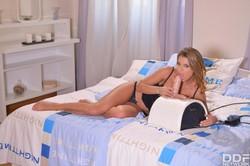 Angel Rivas - Sweetie And Her Sybian Blonde Babe Rides It Hard 06ql9iu3xa.jpg
