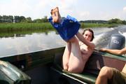 Alice-Volga-River-Boat-Trip-x114-2700px-e5w9pils3t.jpg