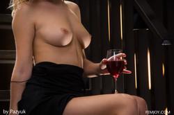 VIKA P - Red Wine