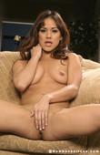 Nadia Styles - American Sorority Sluts s6q1d3pgq7.jpg