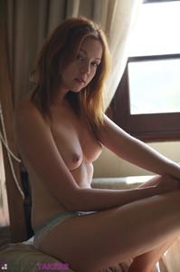 Elen Moore - Soft Pink