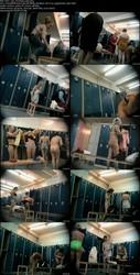 wjcwfu9ggsfy - No.11017 1 Changing room teens
