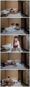 背夫性劈腿的女秘书露脸[avi/442m]