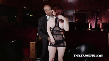 Private Specials 177 : Gold Digging Strippers