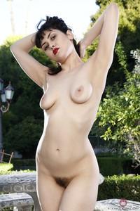 Audrey-Noir-Nudism-Set-352638--c6rb3aobnc.jpg