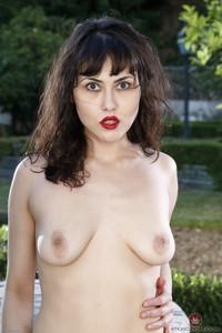 Audrey-Noir-Nudism-Set-352638--d6rb3a67ri.jpg