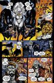 Boundless - Lady Death Origins 2