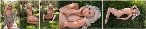 [Playboy Plus] Veronika Skylee - On The Loose