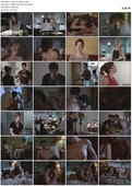 Intimate Sessions (  Full season / 1998 - 1999)