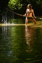 Arijana Maric in Croatia  k6rstnmtn3.jpg