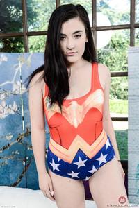 Jenna Reid - Uniforms - Set 353085