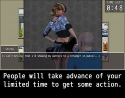 Selena One Hour Agent - Version 0.77 - Update