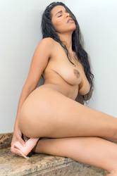 Kendra Roll - Wet Orgasm  v6rglq4v36.jpg