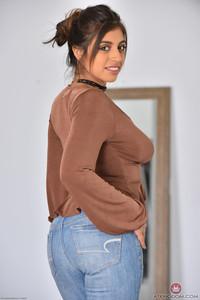 Ella Knox - Latinas - Set 353213