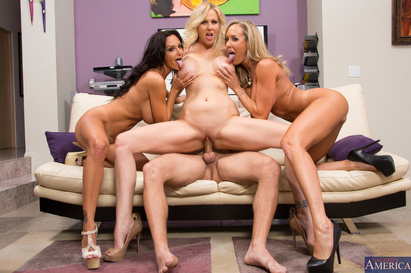 -Ava-Addams%2C-Brandi-Love%2C-%26-Julia-Ann-Hardcore-Group-Sex-063oi1kl5n.jpg