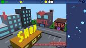 Obliqq v0.2 Wni+Mac - LustFlux  - Unity PC game