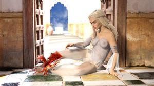 Whores of Thrones - Season 2 Ep 2 - Update