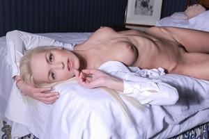 Lena Love - Good Girl