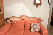 Sasha Flirty Skirt Fun - x101 - 1203x800 a647roonpu.jpg