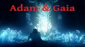 Adam and Gaia Version 1.7.2 by Beornwahl