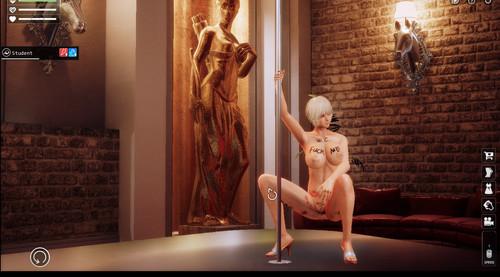 Порно игры долл, смотреть порно онлайн знаменитостей россии